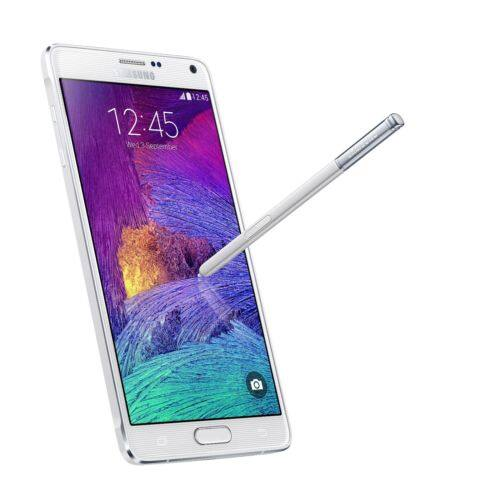 $280 New  Verizon Samsung Galaxy Note 4 N910V - EBay
