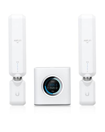 $280 Amplifi HD Whole Home Wifi System - Jet.com