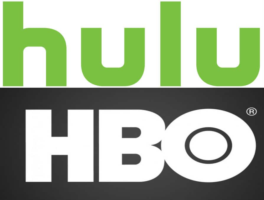 Solved Hbo Now Promo Won T Accept Credit Card Info Samsung Munity 73796