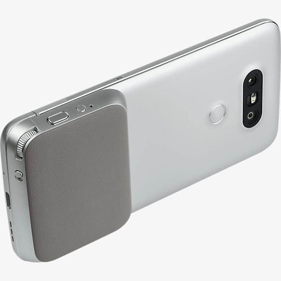 $10 The LG CAM Plus Grip for LG G5 - ATT free shipped