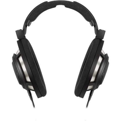 $1499.99 Sennheiser HD800S Over-the-Ear Headphones - Bestbuy.com