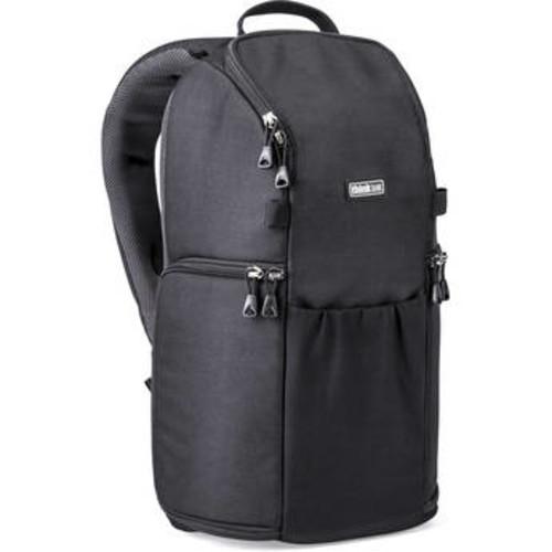 $59.99 Think Tank Trifecta 8 Camera Backpack - Adorama.com