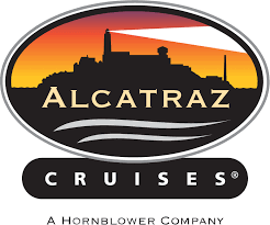 Alcatraz Cruises BOGO on Select Days for Bay Area Residents Only $30