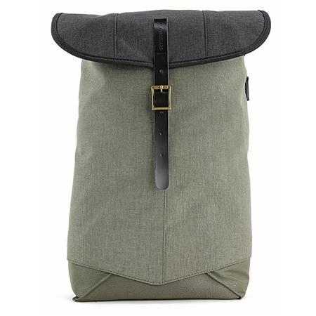 $29.99 Vanguard VEO Travel 41 Backpack - Adorama