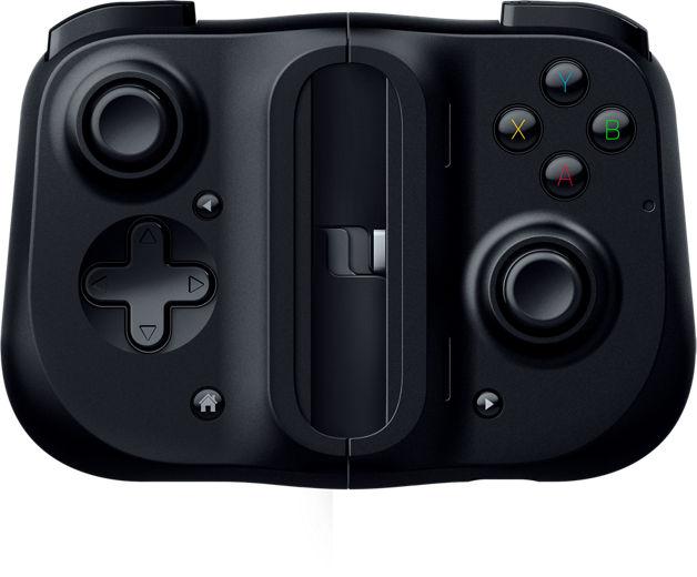 3x Razer Kishi Gaming Controller for Android - Verizon.com $150