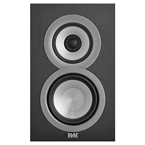 Elac Uni-Fi UB5 Bookshelf Speakers ($350/Pair on Amazon)