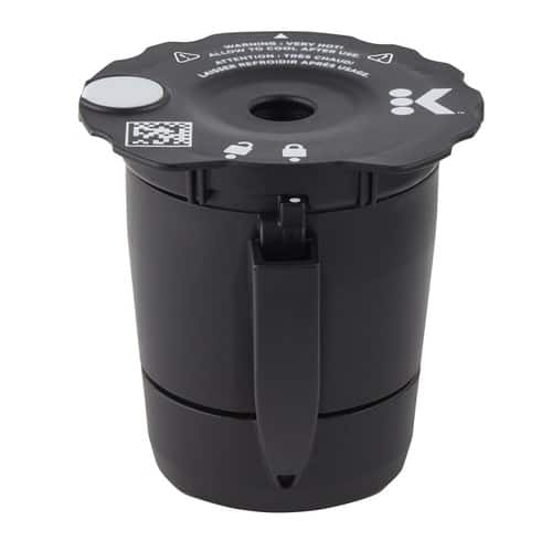 Official Keurig My K-Cup Universal Refill - $8.76