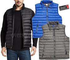 32 Degrees Men's Down Vest, Costco $9.99 free shipping