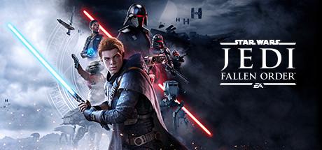 Star Wars: Jedi Fallen Order - $35.99 @ Steam (PC)