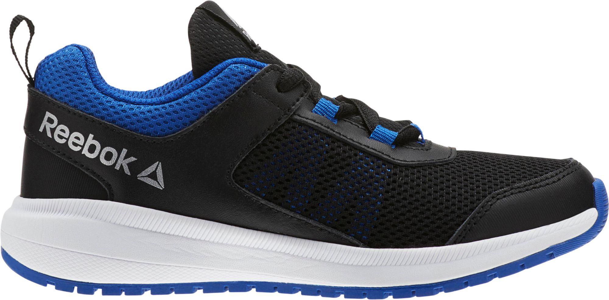 b3645c4e23e1 Reebok Kids Road Supreme Running Shoes (Various Styles) - Slickdeals.net
