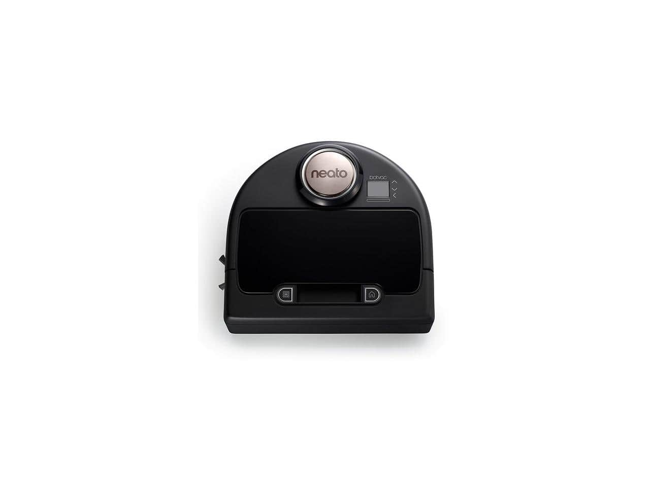 Neato Botvac Wi-Fi Connected - $479.99 with free shipping (AimToFind via Newegg)
