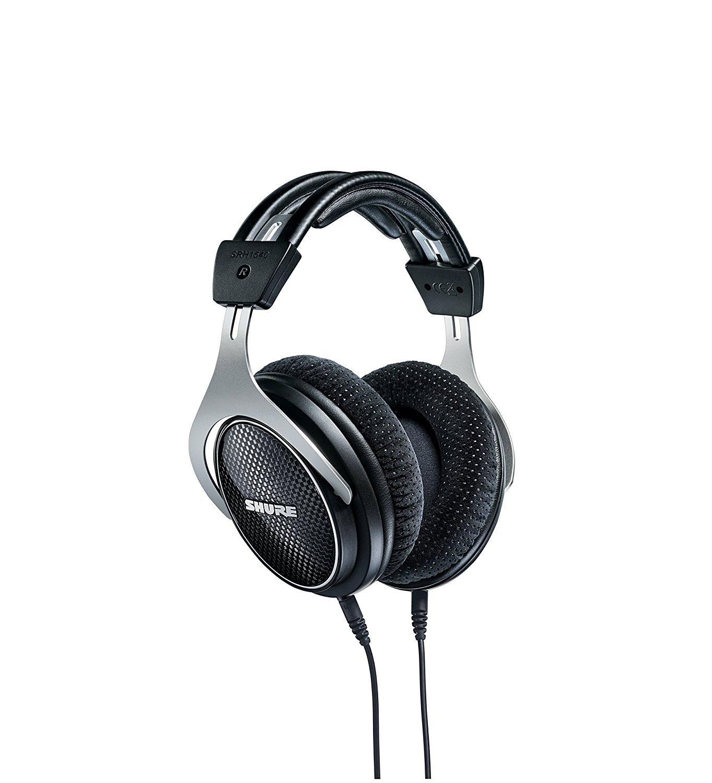 Shure 1540 Headphones $399