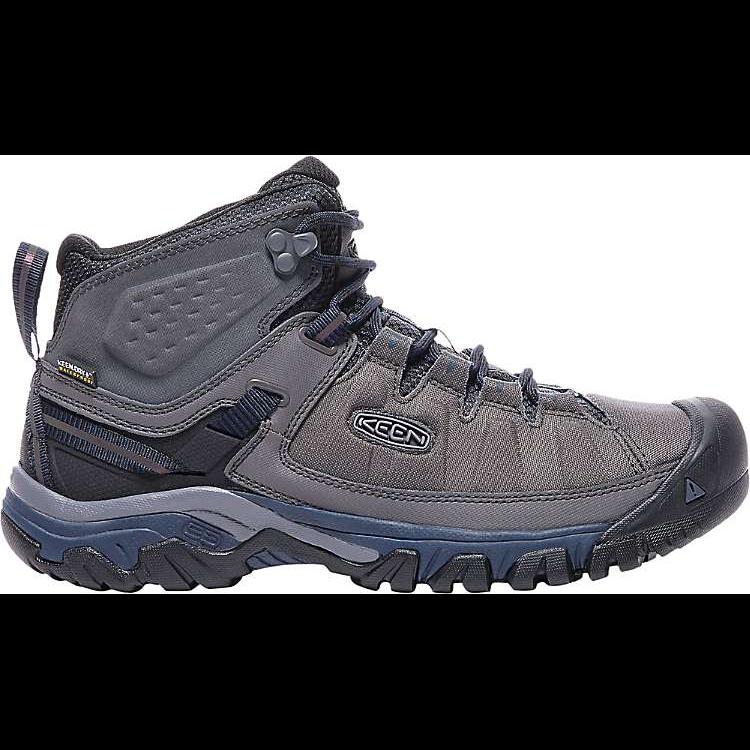db917c14c4d Dead - Keen Men's Targhee Exp Mid Hiking Boots $63+$5 ship ...