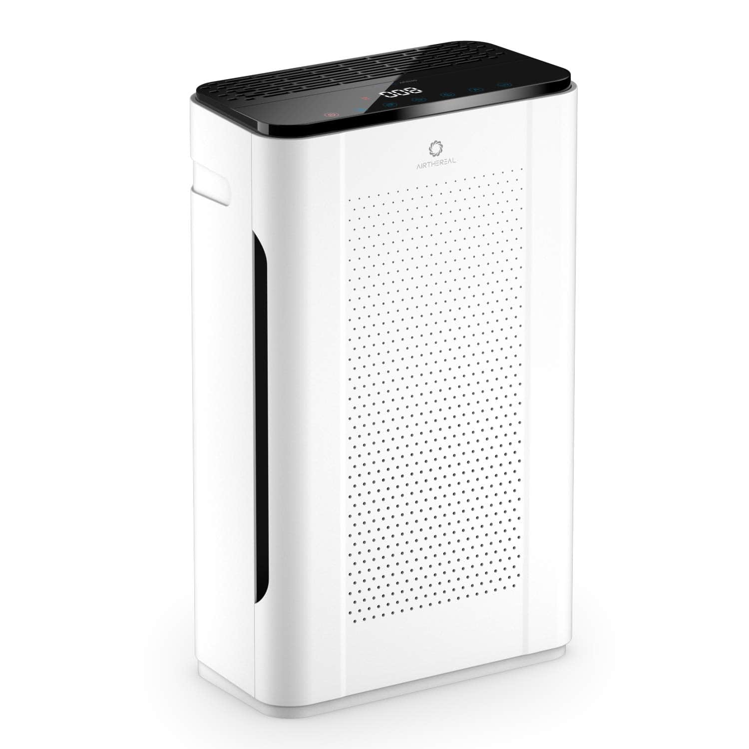 Airthereal Pure Morning APH260 Purifier 7 in 1 True HEPA Filter Air Cleaner Odor Eliminators for Large Rooms, CARB ETL Certified, 152 CFM $89.99