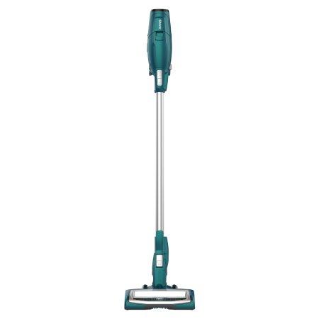 Shark ION Rocket Cordless Ultra-Light Vacuum, IR70- Walmart- Originally $239  On line $145  In store $125