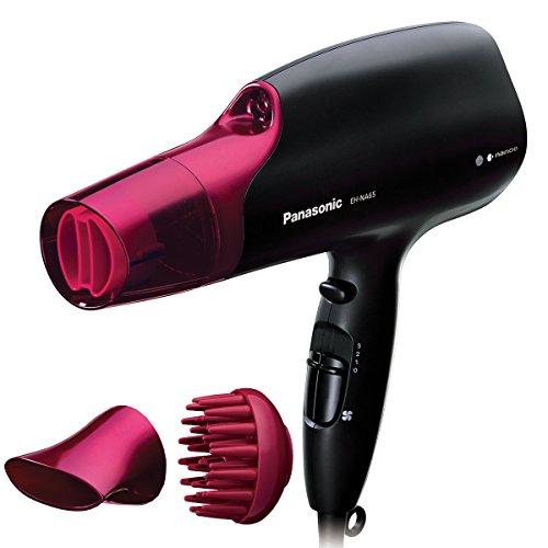 Panasonic EH-NA65-K nanoe Hair Dryer $69.99