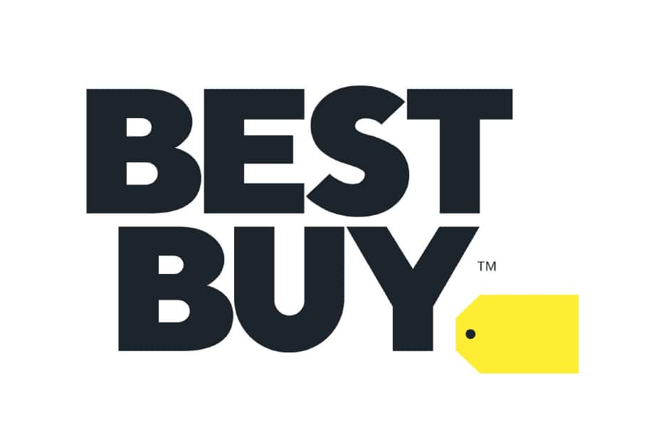 Best Buy Mystery Reward certificate $5-$5000