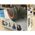 Samsung Motion Sync Bagless Canister Vacuum $99 Clearance @ Kmart B&M YMMV
