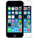 Apple iPhone 5 Sleep/Wake Button recall - Free repairs on eligible phones & possible refunds on previous repairs