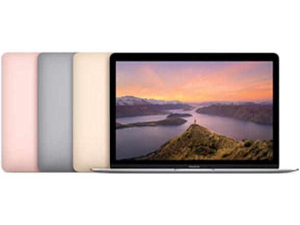 New Macbook 12, early 2016 model, M5, 512GB SSD, $999!!