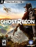 Ubisoft Store PC, Xbox One, PS4 Game Sale (Tom Clancy's Ghost Recon:Wildlands $29.99, Watch Dogs 2 $20.00 & More)