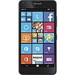 T-Mobile Microsoft Lumia 640 Prepaid Windows Smartphone $79.99 + Free Shipping / Free Store Pickup @ Frys