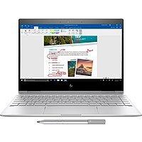 Laptop Deals Sales Promos And Offers Slickdeals Net