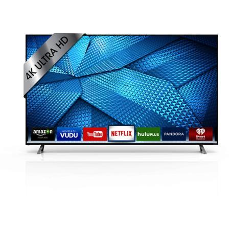 "60"" Vizio M60-C3 4K Ultra HD 2160p 240Hz LED Smart HDTV $796.89 + Free Shipping / Free Store Pickup @ Walmart"