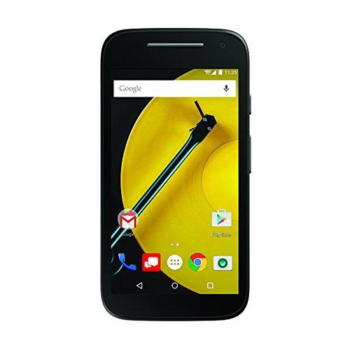 "Motorola Moto E 4.5"" Verizon 4G LTE No-Contract Smartphone $17.50 + Free Shipping / Free Store Pickup @ Walmart"