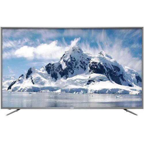 "78"" RCA RTU7877 4K UHD LED HDTV $1218 + Free Shipping / Free Pickup @ Walmart"