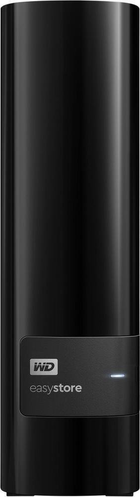 8TB WD Easystore USB 3.0 External Hard Drive $164.99 AC w/ PayPal + Free Shipping @ eBay