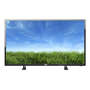 """40"""" RCA RLDED4016A 1080p LED HDTV $129.99 @ BJ's"""