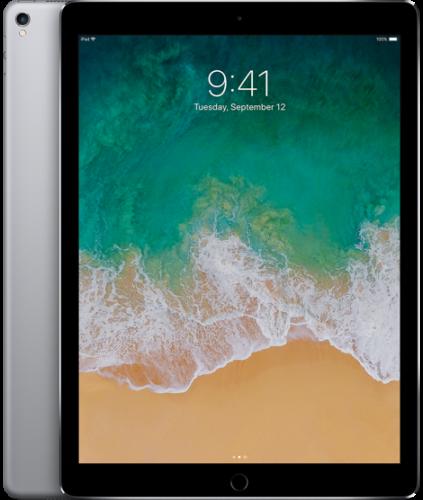 "256GB Apple iPad Pro 12.9"" WiFi Tablet (2017 Model) $799.99 + Free Shipping @ eBay"