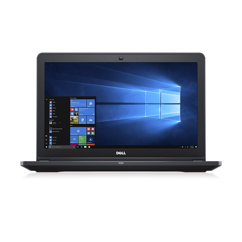 """Dell Inspiron 15 5000 Laptop: Intel Core i5-7300HQ, 15.6"""" 1080p, 8GB DDR4, 256GB SSD, GTX 1050 4GB, Win 10 $599.99 + S/H @ Costco"""