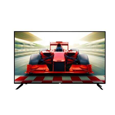 "49"" JVC LT-49MA770 4K UHD LED HDTV (2018) $229.99 & More + Free Shipping @ Walmart"