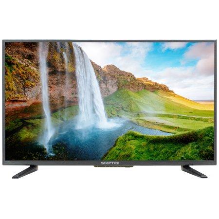 "32"" Sceptre X322BV-SR 720p LED HDTV $79.99 + Free Shipping @ Walmart"