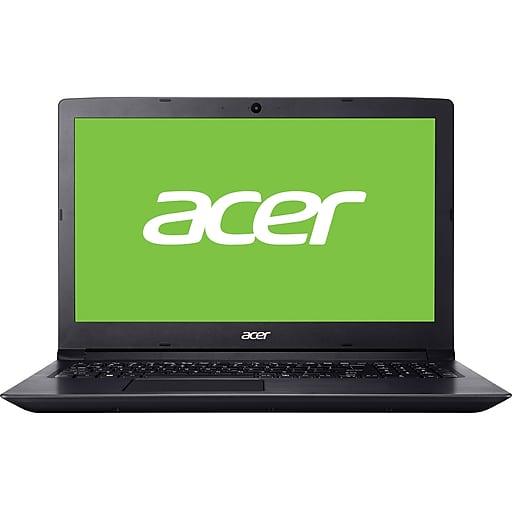 Acer Aspire 3 Laptop: Ryzen 3 2200U, 15.6'', 8GB DDR4, 1TB HDD, Vega 3, Win 10 $299.99 + Free Shipping @ Staples
