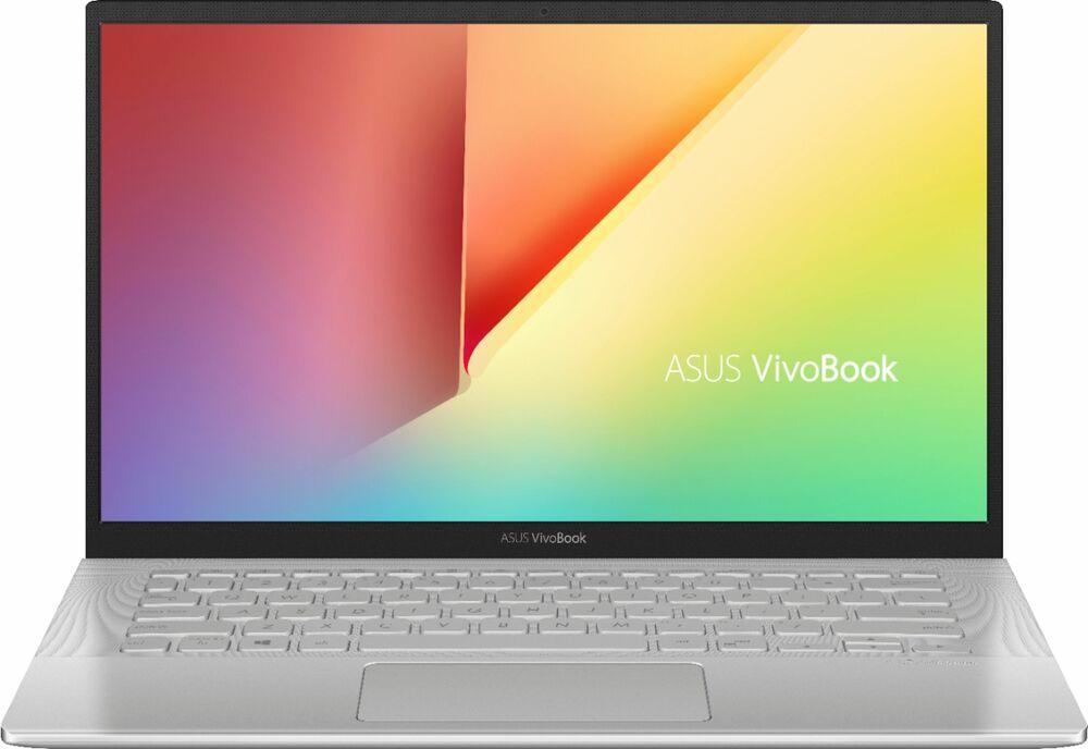 82897606e9bb Asus VivoBook X420UA Laptop: Intel Core i5-8250U, 14