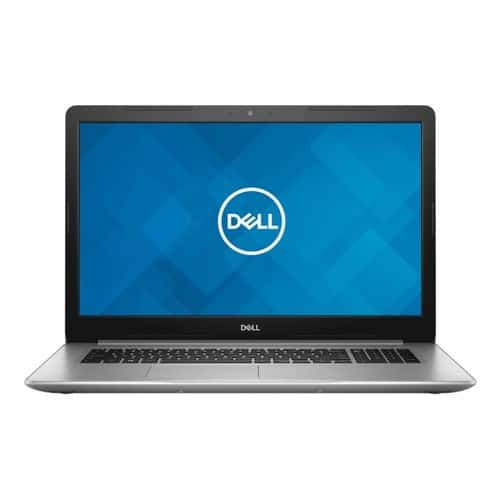 Dell discount codes for laptops, computers and accessores.