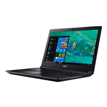 1ac64faf80d Walmart Free Shipping or Free Store Pickup Acer Aspire 3 Laptop: Ryzen 5  2500U Quad-Core, 15.6