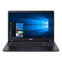 "Acer Aspire 5 Laptop: Ryzen 3500U, 15.6"" 1080p, 8GB DDR4, 512GB SSD, Vega 8, Win 10 $449.99 + Store Pickup @ Micro Center"