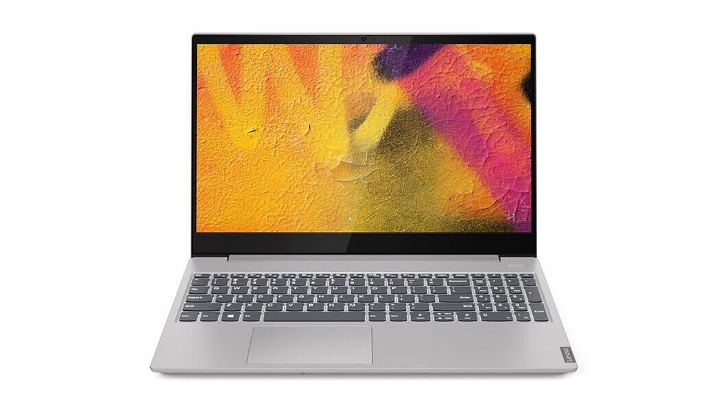 "Lenovo IdeaPad S340 Laptop: Ryzen 5 3500U, 15.6"" 1080p IPS Touchscreen, 8GB DDR4, 256GB SSD, Vega 8, Win 10 $449.99 AC & More + Free Shipping @ Rakuten"