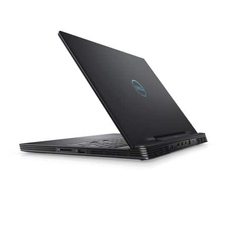 "Dell G5 5590 15 Laptop: Intel Core i5-9300H, 15.6"" 1080p IPS, 8GB DDR4, 128GB SSD + 1TB HDD, GTX 1650, Win 10 $749 + Free Shipping @ Walmart"