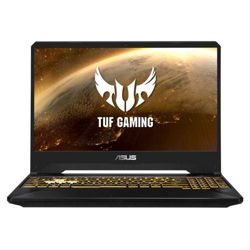 "Asus TUF 505 Laptop: Ryzen 5 3550H, 15.6"" 1080p IPS, 8GB DDR4, 512GB SSD, GTX 1650, Win 10 $649.99 + Free Shipping @ Office Depot"