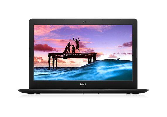 "Dell Inspiron 15 3000 Laptop: Intel Core i3-7020U, 15.6"" 1080p, 4GB DDR4, 128GB SSD, Win 10 + $100 Visa Gift Card $279.41 AC + Free Shipping @ Dell"