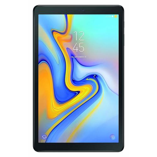 """32GB Samsung Galaxy Tab A 10.5"""" SM-T590 (2018) $199.99 + Free Shipping @ Amazon"""