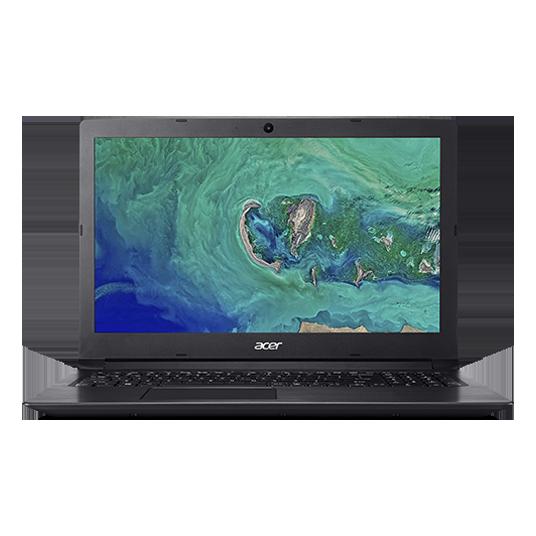"Acer Aspire 3 Laptop: Intel Core i3-8130U, 15.6"" 1080p, 4GB DDR4, 1TB HDD, Win 10 $209.99 AC + Free Shipping @ Staples"