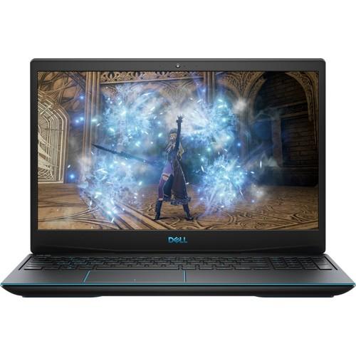 Dell G3 15 3590 Laptop: 1080p, i5-9300H, 8GB DDR4, 512GB NVMe, GTX 1660 Ti MaxQ $700 + Free Shipping