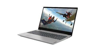 "Lenovo  IdeaPad S340 Laptop: Intel Core i5-8265U, 15.6"" 1080p IPS Touchscreen, 8GB DDR4, 256GB SSD, Win 10 (New) $373.15 + Free Shipping @ Vip Outlet via eBay"