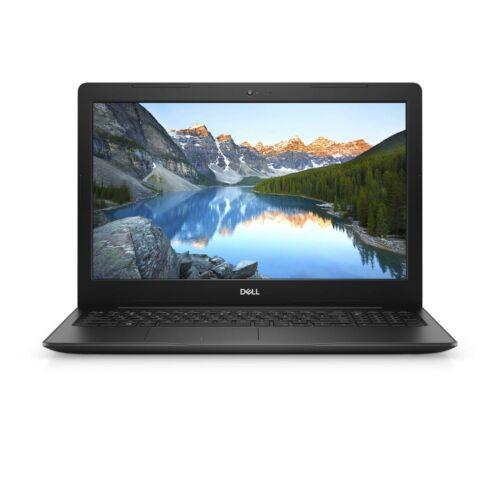 "Dell Inspiron 15 3593 Laptop: 15.6"" 1080p, Intel i3-1005G1 1TB HDD 4GB RAM $299 + Free Shipping @ eBay"